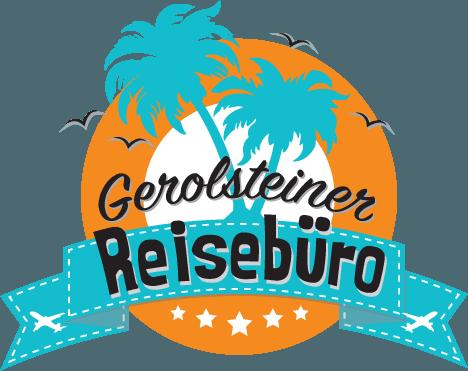 Gerolsteiner Reisebüro, Inh. Sabine Busch e. Kfr.