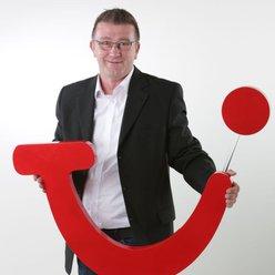 Gordon Genée