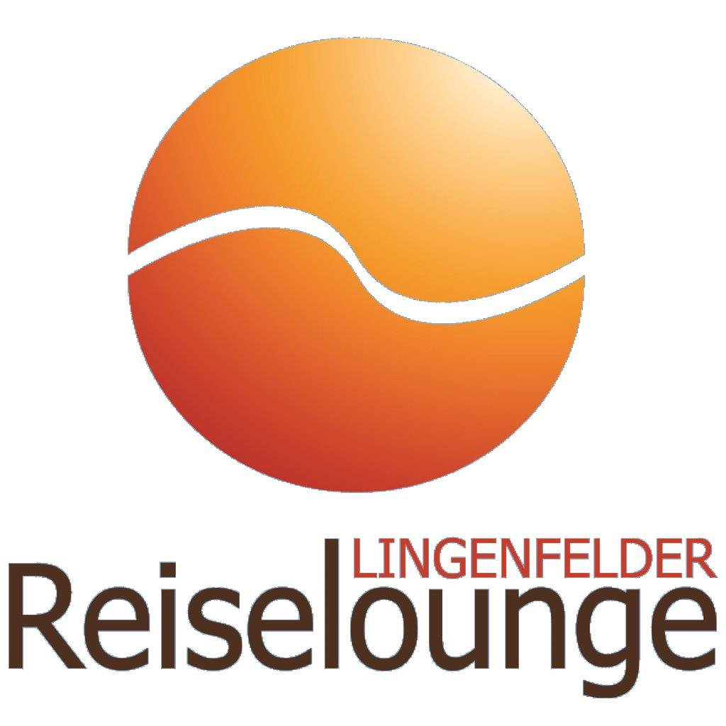 Lingenfelder Reiselounge, Inh. Steven Mathes