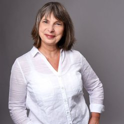 Heidi Hytrek