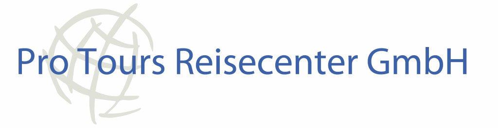 Pro-Tours Reisecenter GmbH