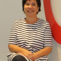 Anja Herbruck