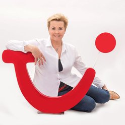 Anina Zellier-Haufe