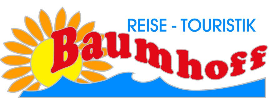 Reise-Touristik Baumhoff