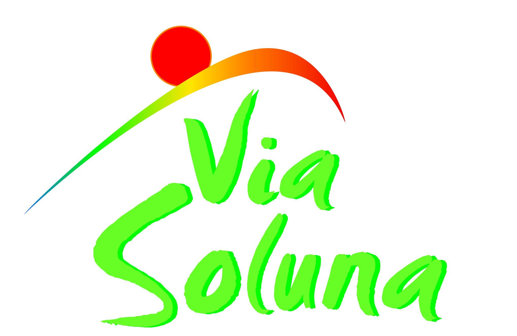 BEST-Reisebüro Via Soluna
