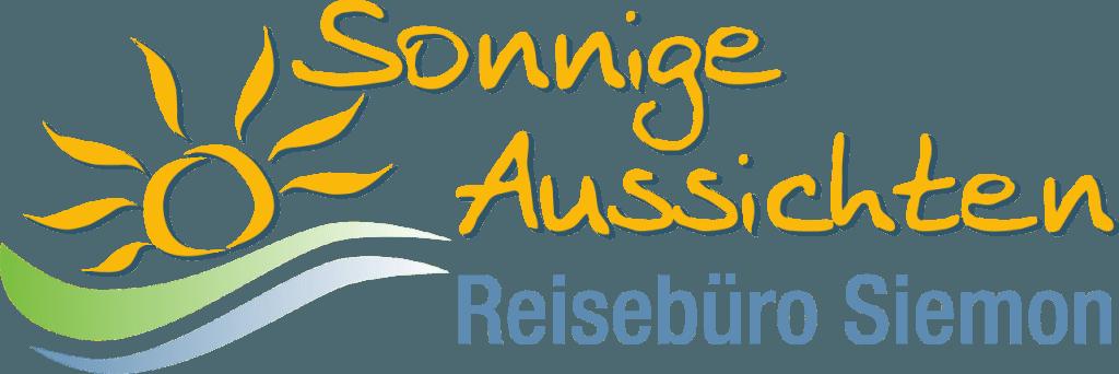 Sonnige Aussichten Siemon GmbH
