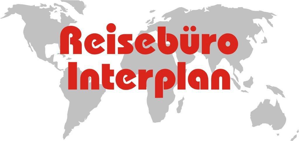 Reisebüro Interplan, Inh. Stefanie Mall