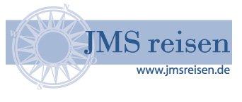 JMS Reisen