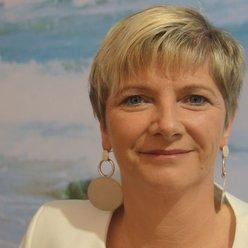 Elke Neupert
