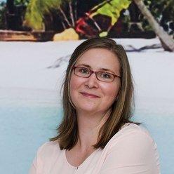 Ramona Kaiser