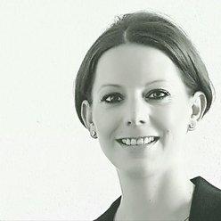 Tanja Allmang