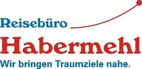 Reisebüro Habermehl