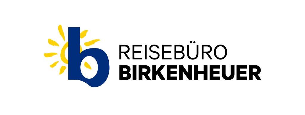 Reisebüro Birkenheuer