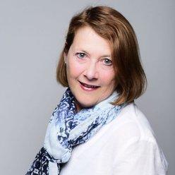 Elfra Moritz