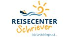Reisecenter Schriever