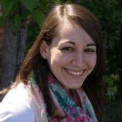 Vanessa Arabatzianis