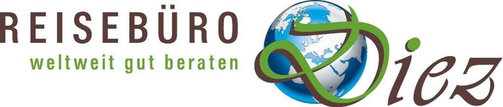 Reisebüro Diez GmbH