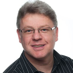 Ralf Ebner