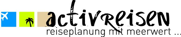 Reisebüro Activ-Reisen