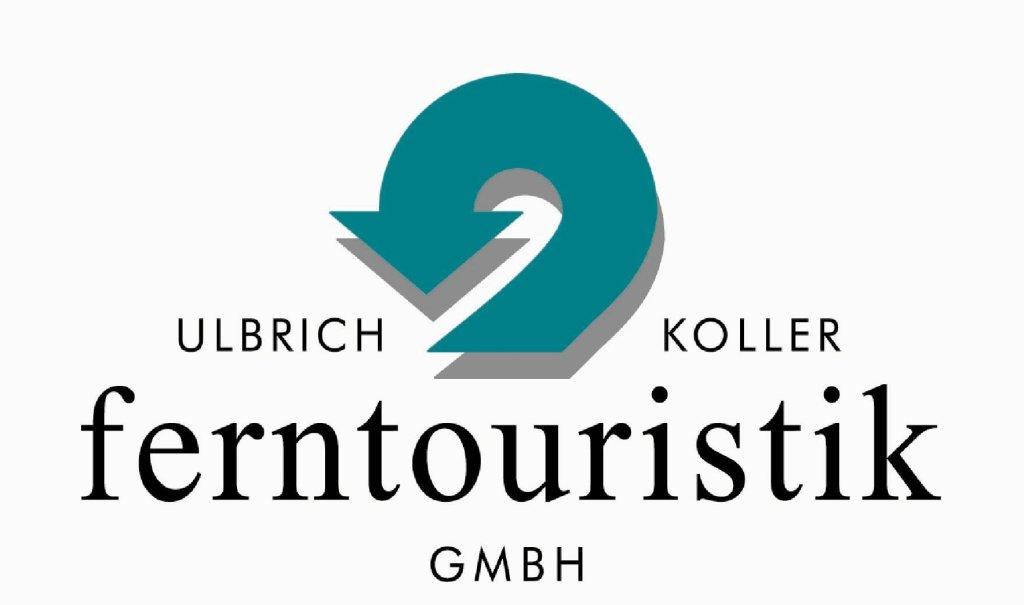 Ferntouristik Ulbrich Koller GmbH