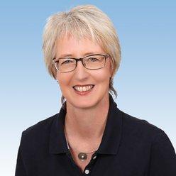 Sabine Sommer