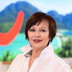 Regina Linz