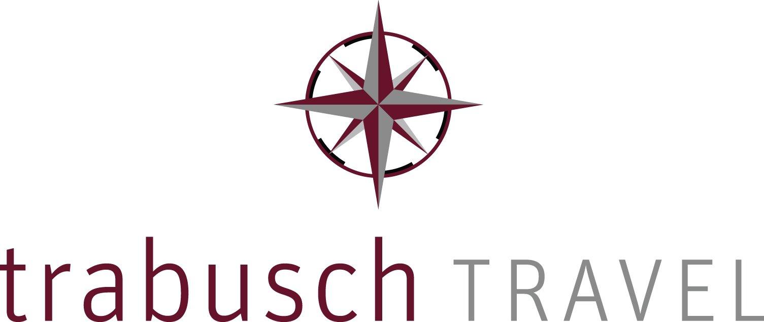 Trabusch Travel