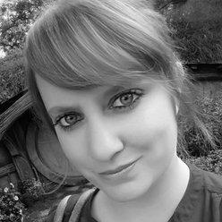 Tanja Brieger
