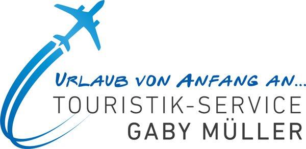 Touristik Service     Gaby Müller GbR