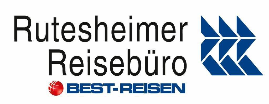 Rutesheimer Reisebüro GmbH