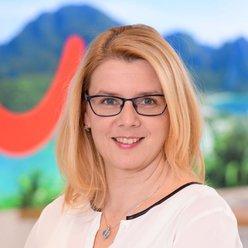 Sonja Lemmermeyer