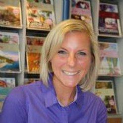 Jessica Ferenc