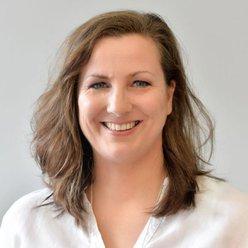 Stefanie Schoer