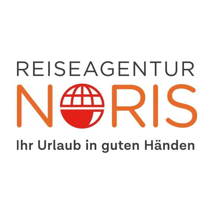 Reiseagentur Noris GmbH