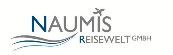 Naumi's Reisewelt GmbH
