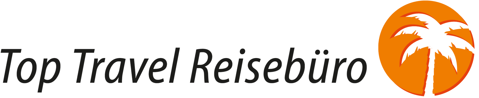 Top Travel Reisebüro GmbH