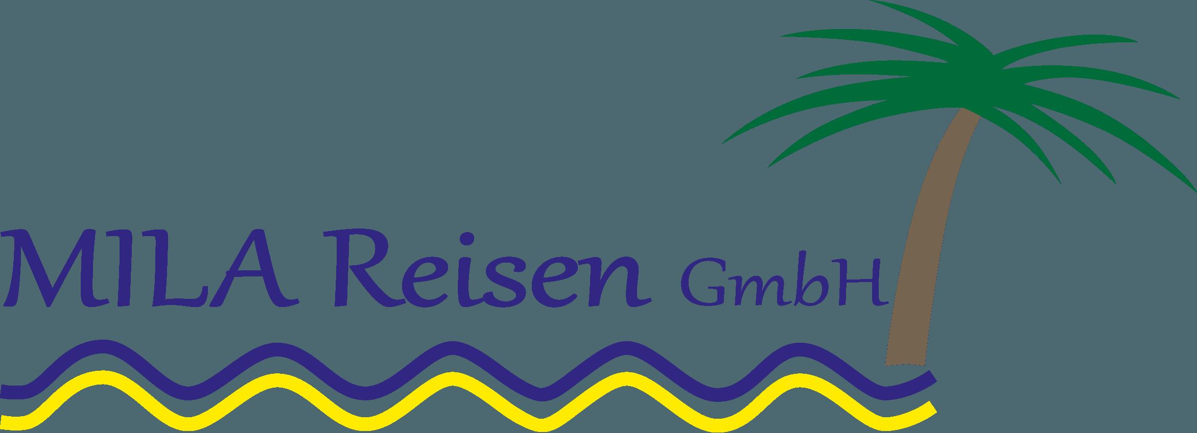 Mila Reisen GmbH