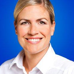 Christiane Altrock