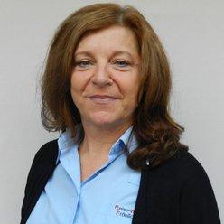 Helene Halbig-Fröhlich