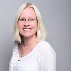 Annika Ellmann