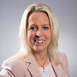 Tanja Weinheimer