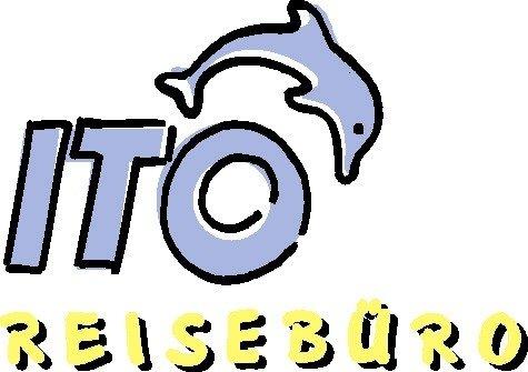ITO-Reise GmbH