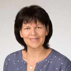 Petra Graber
