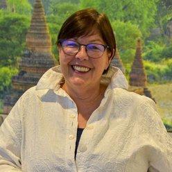 Sabine Zahn