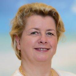 Stephanie Keuler