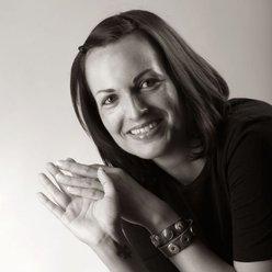 Nina Julia Rosenthal