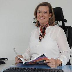 Alexandra Döring