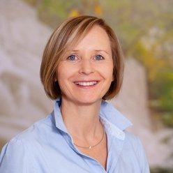 Cornelia Feldmeier