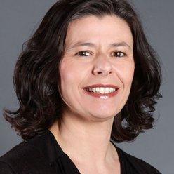 Angela Vieten