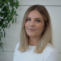 Isabel Günther
